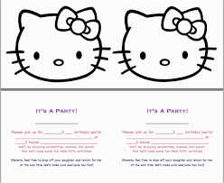 make your own birthday invitations free printable make your own birthday invitations online free printable