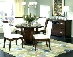 dining table dressing ideas round dining table centerpieces round dining table decor fabulous round dining table