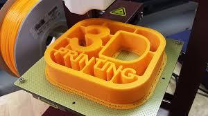 top 100 3d printing s