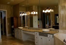 Bathroom White Cabinets Cool Bathroom Sinks White Cabinet Master Bathroom Ideas Master