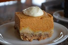 slide show 8 must try sweets at diamond head market pumpkin crunch cake