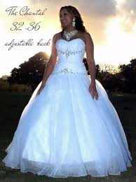 wedding dresses for hire by chantal berea & musgrave gumtree Wedding Dresses Pretoria wedding dresses for hire by chantal wedding dresses pretoria east