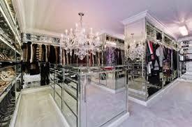 walk in closet tumblr. Closet, Luxury, And Clothes Image Walk In Closet Tumblr T