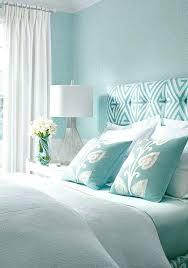 Blue Bedroom Colors Bedroom Aqua Blue Beach House Color Palette Blue Color  Decorating Ideas