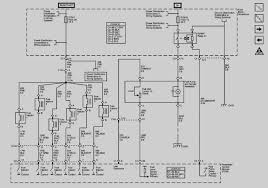 radio wiring diagram 2003 chevy trailblazer diagram 2005 chevy trailblazer bose radio wiring diagram new 2003 chevy trailblazer stereo wiring diagram 2002 impala engine