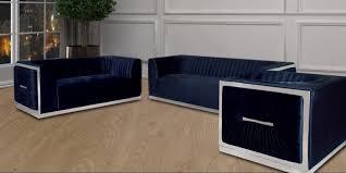 sofa sets luxury sofa sets