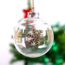 glass ornaments glass ball ornament ball glass ball ornaments whole