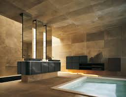 Awesome Bathroom Vanities Tags : 97 Incredible Awesome Bathrooms ...