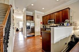 Cobblestone Kitchen Floor 2054 Cobblestone Cir Ne 54 For Rent Atlanta Ga Trulia