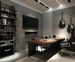 man cave office ideas. Man Cave Home Office Ideas Best On Room And Interior Design Jobs Near Me