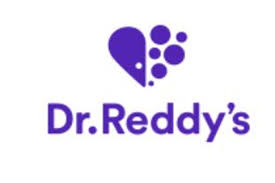 Dr Reddy Technical Chart Dr Reddys Labs Share Price Dr Reddys Labs Stock Price Dr