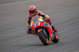 MotoGP Sachsenring, FP3: tempi e classifica finale