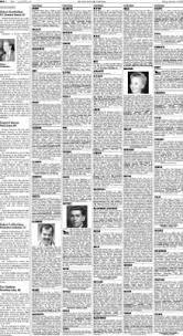The Philadelphia Inquirer from Philadelphia, Pennsylvania on October 3,  2003 · Page B10