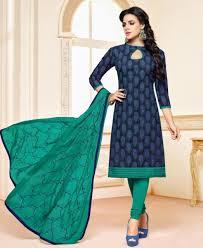 Ladies Shalwar Kameez Design 2018 Shalwar Kameez Design For Girls In 2018 Newfashionghr