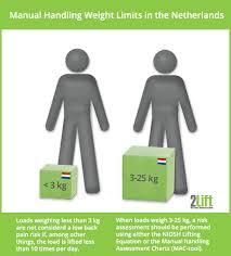 Ergonomic Tools Risk Assessments Manual Handling In The