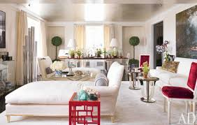 Living Room:Rustic Glam Christmas Small Glam Bedroom Cheap Vintage Living  Room Furniture Contemporary Glam