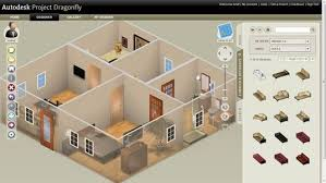 best app to design a room in autodesk dragonfl 41752