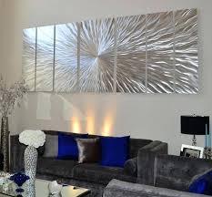 jon allen art extra large metal wall art simple extra large art contemporary fine metal art jon allen art modern abstract metal wall