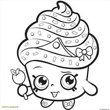 Youtube Draw So Cute Birthday Cake Archidev
