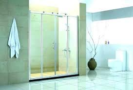 bathtub glass door glass doors for bathrooms half glass shower door for bathtub shower doors for bathtub glass door bathroom half over tub half glass shower