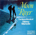 Readers Digest Music: Moon River