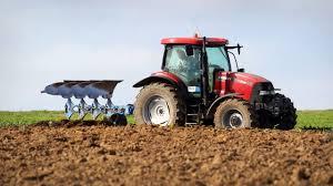 Evropské dotace pro zemědělce zřejmě klesnou. Brusel chce omezit i podporu  velkofarem. Agrofert by přišel o stamiliony | Hospodářské noviny (iHNed.cz)