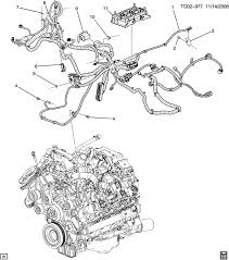 wiring diagram ford glow plug relay wiring discover your wiring 2005 duramax injector harness