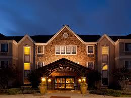 San Antonio Hotel Suites 2 Bedroom San Antonio Hotels Staybridge Suites San Antonio Nw Medical