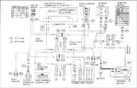 tohatsu outboard rectifier wiring diagram motor patrol electrical full size of tohatsu outboard motor wiring diagram rectifier ecu harness diagrams o surprising an gallery