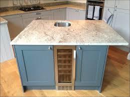 Tresanti Wine Cooler Cabinet Costco White Fridge Furniture