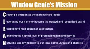 Names Of Cleaning Businesses How Big Is The Window Cleaning Industry