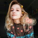 Ava Hanson (ambergirl1110) - Profile | Pinterest
