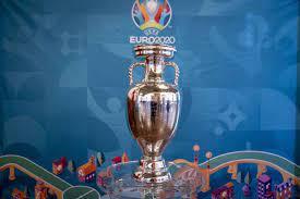 دليل Football Italia لليورو 2020