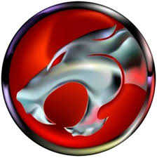 Image - Thundercats Logo.png | LeonhartIMVU Wiki | FANDOM powered by ...