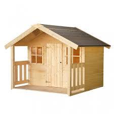Kinder Gartenhaus Holz