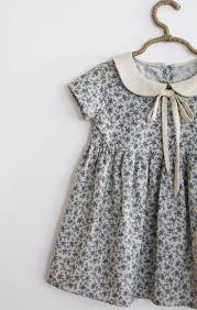 25 Unique Baby Dress Design Ideas On Pinterest Baby Girl Dress