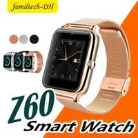 Best Selling Watches For Men NZ | DHgate <b>New</b> Zealand