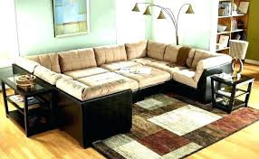 large floor rugs large floor rugs target floor rugs medium size of living rugs for home large floor rugs