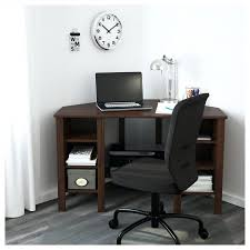 best computer for small office. Desk:Small Roll Top Computer Desk Best With Hutch White Small For Office C