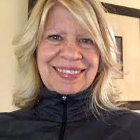 "7 ""Kelli Hickman"" profiles | LinkedIn"