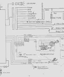 jvc kd g340 car stereo wiring diagram diy enthusiasts wiring JVC KD- R330 Manual jvc r320 wiring diagram mercruiser engine international and kd rh radixtheme com jvc kd s26 wiring harness jvc kd s26 wiring harness
