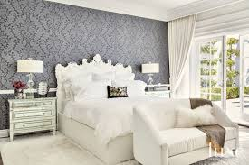 hollywood glamour decor bedroom bedrooms