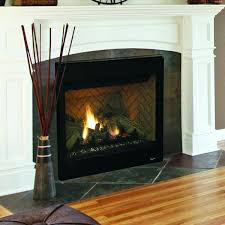 superior fireplace insert replacement parts manual builder series radiant wood burning