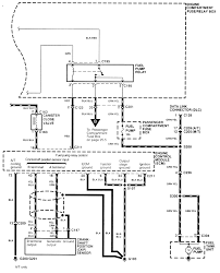 2001 kia sportage wiring diagram pdf 2001 image index of kia on 2001 kia sportage wiring diagram pdf