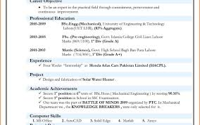 Resume Samples For Freshers Mechanical Engineers Free Download Resume Resume Format Free Download Gratifying Stylish Resume 62