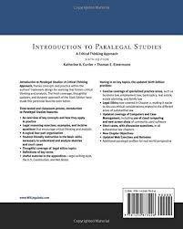 Sample Business Studies Critical Thinking Paper on Global     Pinterest Image  Six Thinking Hats   Dr Edward de Bono