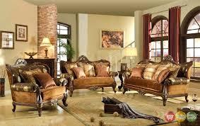traditional living room furniture sets. Formal Living Room Furniture Sets Luxury Sofa Love Seat Traditional Set .