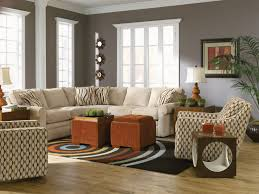 La Z Boy Furniture Galleries Opening Hours 491 Bryne Dr