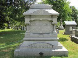 Ann Augusta Guthrie Caldwell (1825-1872) - Find A Grave Memorial