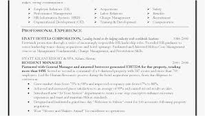 Executive Summary Resume Delectable 28 Executive Summary Resume Example Example Best Resume Templates